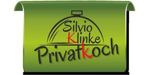 Privatkoch Silvio Klinke